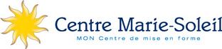 Centre Marie-Soleil