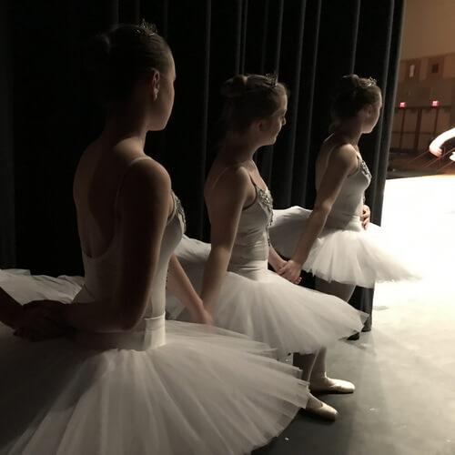 centremariesoleil-ballet