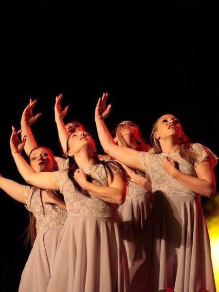 centremariesoleil-dance1
