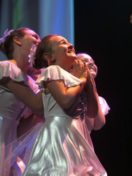 centremariesoleil-dance2
