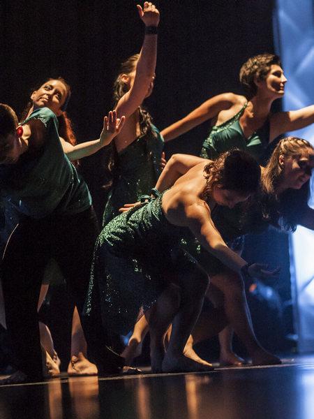 centremariesoleil-dance3