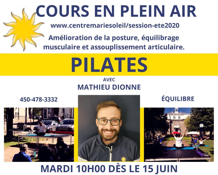 E20_Pilates