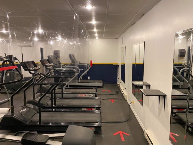 Gym_cardio