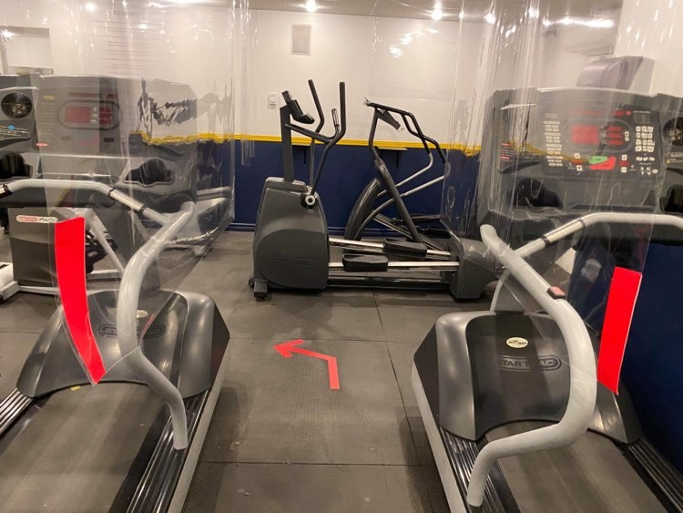 Gym_cardio2