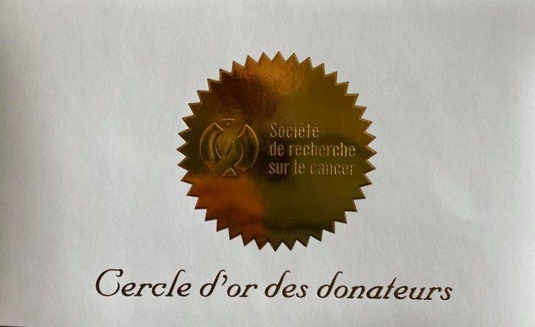 cercle donateurs2