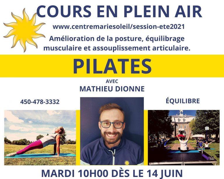 E21_pilates