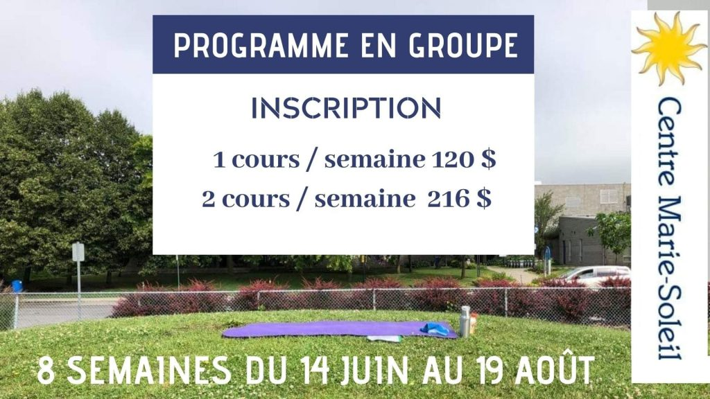 E21_prix groupe